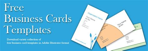 websites to make business cards for free custom card template 187 business cards template free free