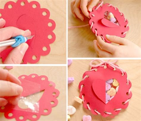 paper craft ideas for gifts s day small gift ideas paper yarn