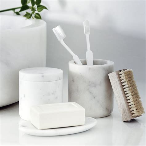 bathrooms accessories ideas 25 best ideas about the white company on
