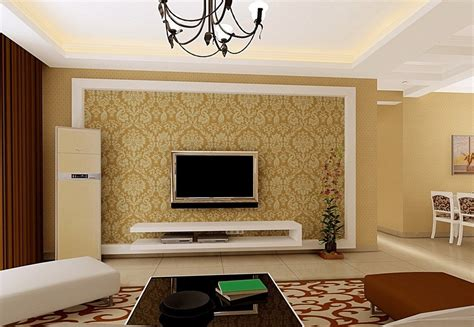 home interior wall design 25 wall design ideas for your home