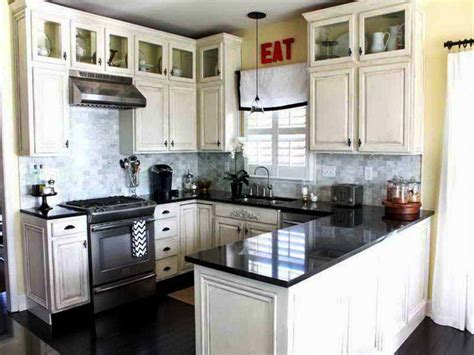 kitchen wall color with white cabinets best kitchen paint colors with white cabinets kitchen