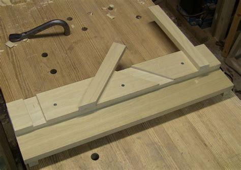 woodworking shooting board shooting board shop ideas