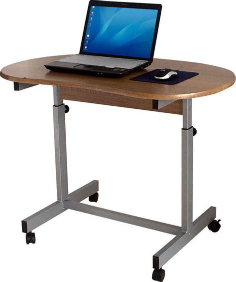 computer portable desk china portable laptop desk laptop computer table b 12