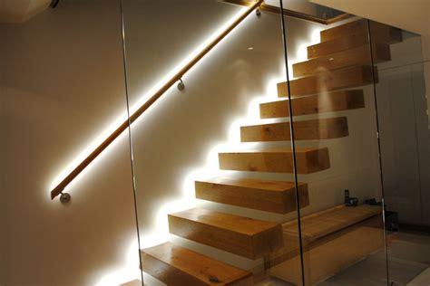 home led light strips 30 creative led interior lighting designs