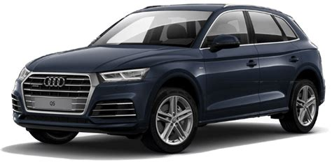 Audi Lease Offer by Car Leasing Offers Business Personal Clear Car Leasing