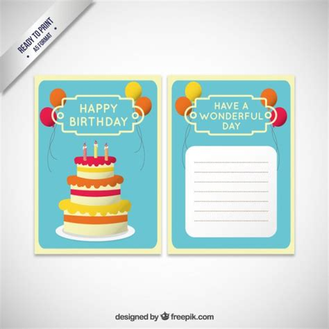 card free birthday invitation card free invitation ideas