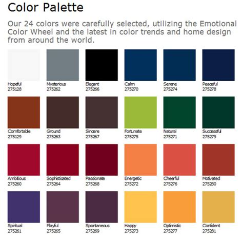 modern paint colors front door paint colors and how to paint an exterior door