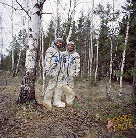southwest rubber sts spaceflight mission report soyuz 23