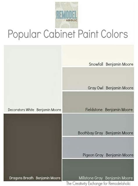 paint colors for fixer 1000 images about paint colors on colors