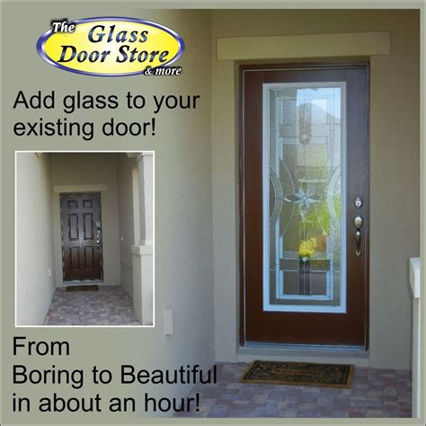 stained glass inserts for exterior doors glass replacement replacement glass inserts for front doors
