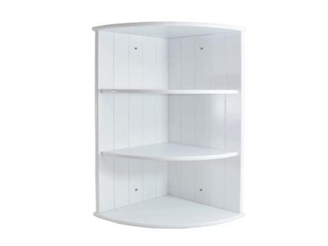 kitchen corner unit kitchen cabinet corner shelf unit small corner shelf unit