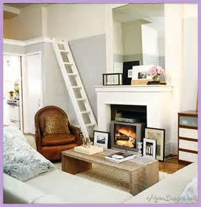 living room design ideas for small spaces small space design ideas living rooms home design home