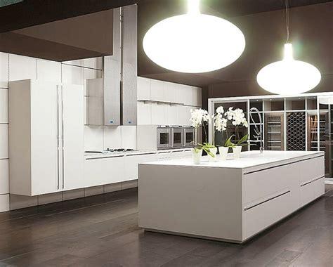 kitchen cabinets manufacturers modern kitchen cabinet manufacturers kitchen cabinet