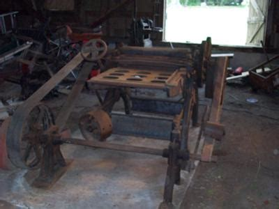 delta woodworking tools for sale wood planer for sale plans free