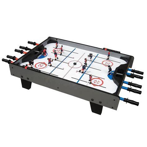 table hockey worker hockey table hockey insportline eu