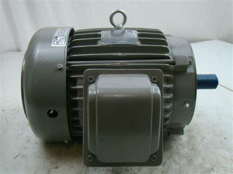 Westinghouse Electric Motor teco motor impremedia net