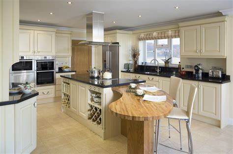kitchens ideas pictures luxury kitchen designs house experience