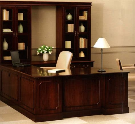 l shaped desks for home office living room attractive l shaped desk with hutch home