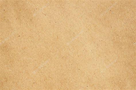 crafting paper craft paper background stock photo 169 ksushsh 40629669