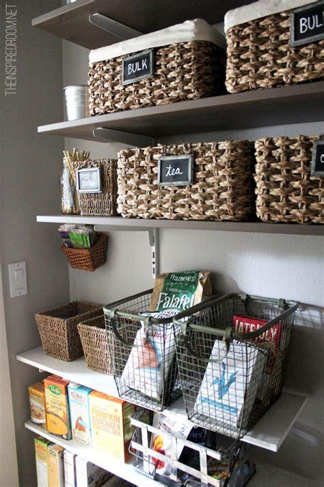 kitchen organizing ideas 65 ingenious kitchen organization tips and storage ideas