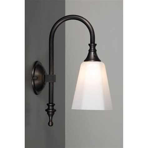 brass bathroom wall lights traditional bathroom wall light aged brass opal white
