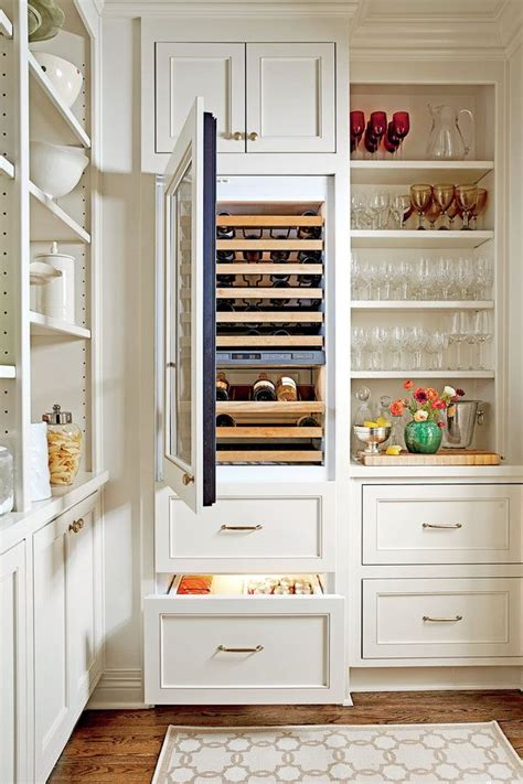 kitchen cabinet storage ideas 17 best images about pantry design on cabinets