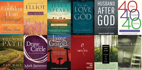 top selling picture books top 100 best selling christian devotional books