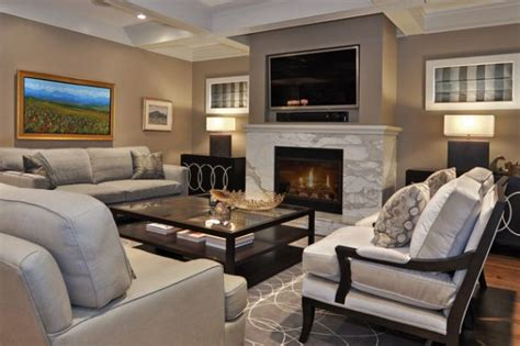 modern living room fireplace 125 living room design ideas focusing on styles and