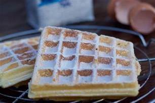 p 226 te 224 gaufre thermomix express
