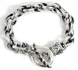 silver bracelet tribal 925 sterling silver bracelet