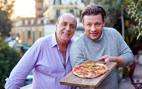 canal cocina jamie oliver jamie cocina en italia nuevo programa en canal cocina