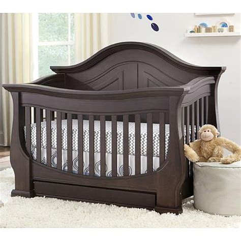 black cribs for babies 25 best ideas about baby cribs on baby