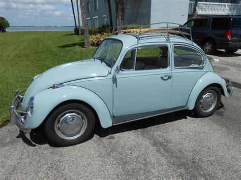 1967 Volkswagen Beetle For Sale by 1967 Volkswagen Beetle For Sale 2017 2018 2019