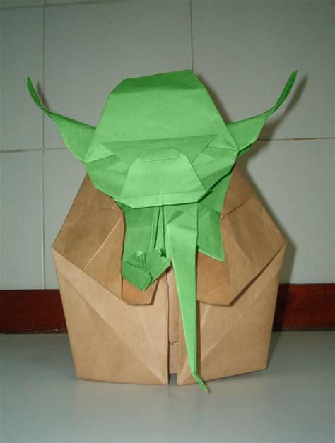 origami yoda wiki yoda viquip 232 dia l enciclop 232 dia lliure
