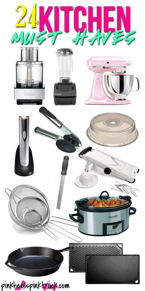 kitchen must haves list best 25 kitchen must haves ideas on tiny