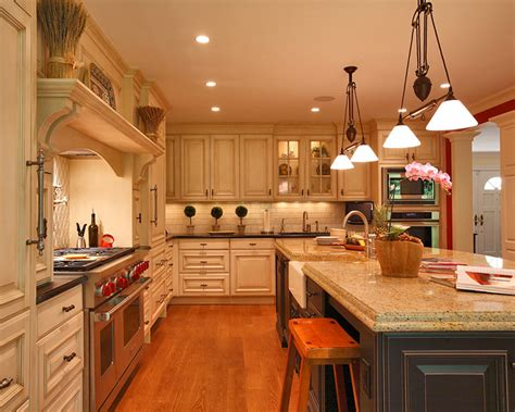 chalk paint greenville sc kitchen cabinets greenville sc kitchen cabinet makeover