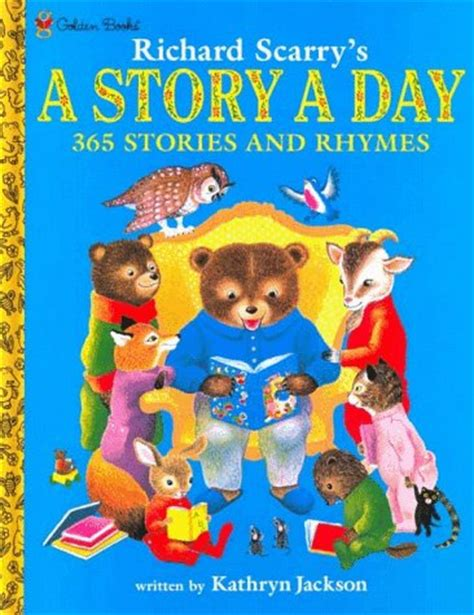 picture book stories anthology finder collectible children s books