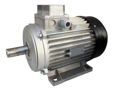 Electric Motor Standards by Electric Motors Asap Appliance Standard Awareness Project