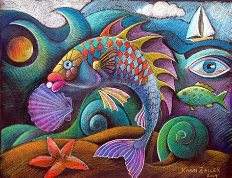 picasso paintings fish 1000 images about nelly tsenova on artworks