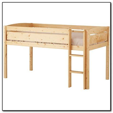 junior loft bunk bed junior loft bed dhp silver junior loft bunk with junior