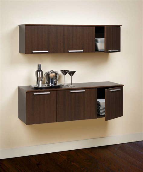 wall mounted kitchen cabinets my lovely refinishing kitchen cabinets ideas