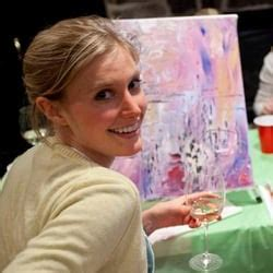 paint nite va paint nite 23 photos paint sip newport news va