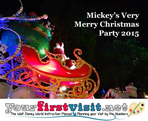 merry mickey reviews mickey merry review 28 images review the 2016 edition