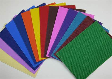 corrugated paper craft raysale net corrugated paper from china hunan common