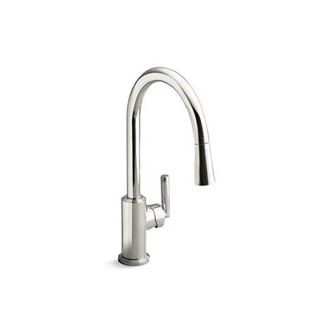 kitchen faucets seattle kitchen faucets seattle 28 images danze faucets