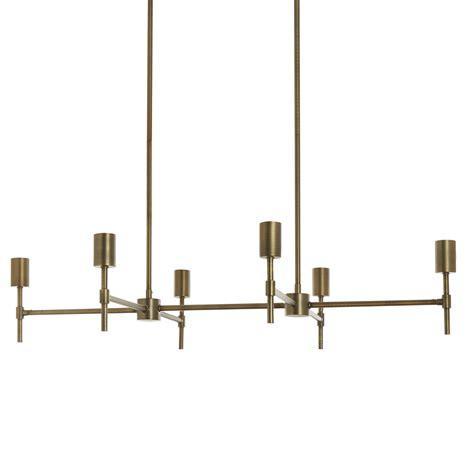 chandeliers ceiling lights lights ceiling lights chandeliers prospect 6