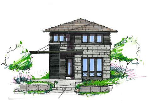 hgtv home 2011 floor plan my home design rendering and floor plan quot hgtv green home