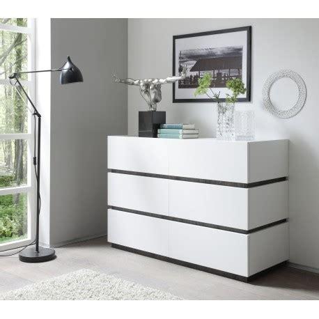 high white gloss bedroom furniture modern bedroom furniture uk white and black high gloss