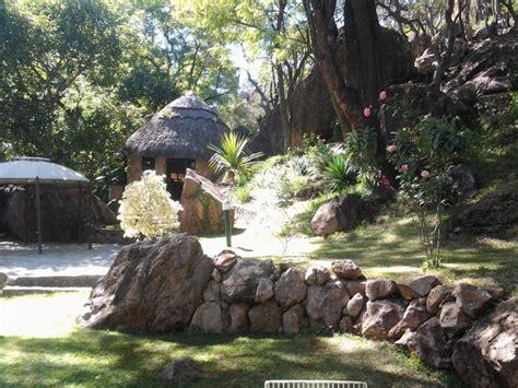 Garden Bulawayo Sethule Lodge In Bulawayo Hotel Rates Reviews On Orbitz