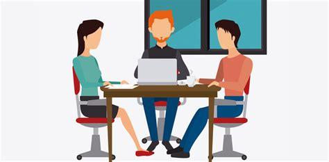 preguntas de entrevistas grupales de trabajo entrevistas grupales la nueva forma de selecci 243 n laboral